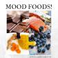 mood foods nissalee