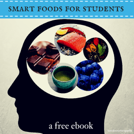 smart foods for studentsFREE EBOOK-1 (2)
