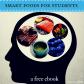 smart foods for studentsFREE EBOOK-1 (2)