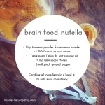 brain food nutella-1 (2)