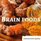 Brain foods-1 (2)