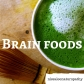 Brain foods-2 (2)