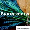 Brain foods-3 (2)