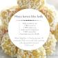 maca lemon bliss balls