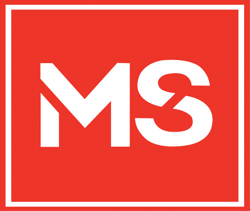 logo-multiple_sclerosis_limited21112017014904